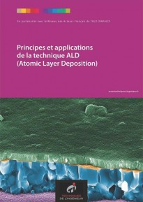 Engineer Technics (Techniques de l'Ingénieur, publication in French language)